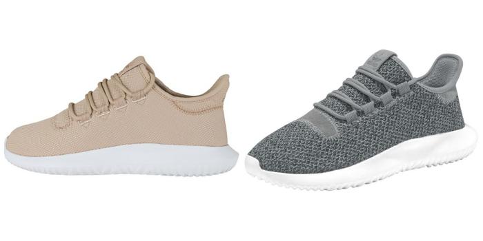 Adidas Tubular – jakie kupić? Popularne modele Adidas Tubular