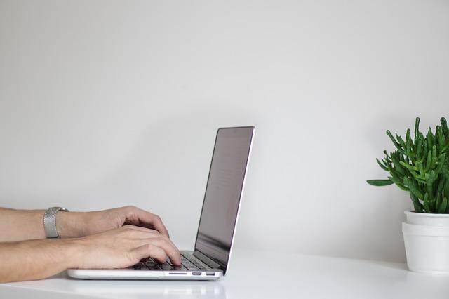 Ochrona własności intelektualnej w internecie, dlaczego także Ciebie to dotyczy?