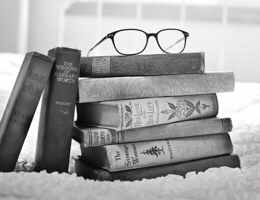 tani druk cyfrowy książek